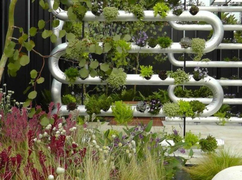 Mondkalender 2015 für Garten hilfreiche Tipps Gartenarbeiten