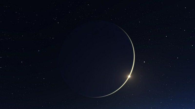Mondkalender 2015 für Garten Neumond