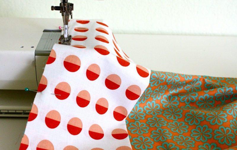 kissenbezug n hen 30 geschenkideen mit diy n hanleitung. Black Bedroom Furniture Sets. Home Design Ideas