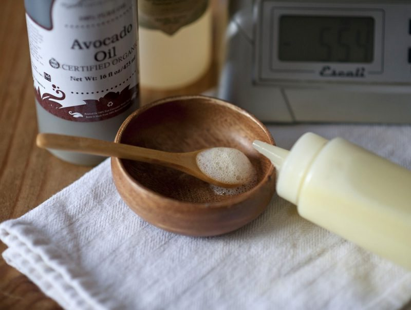 Duschgel Selber Machen: Die 6 Besten Rezepte - Beauty, Diy - Zenideen