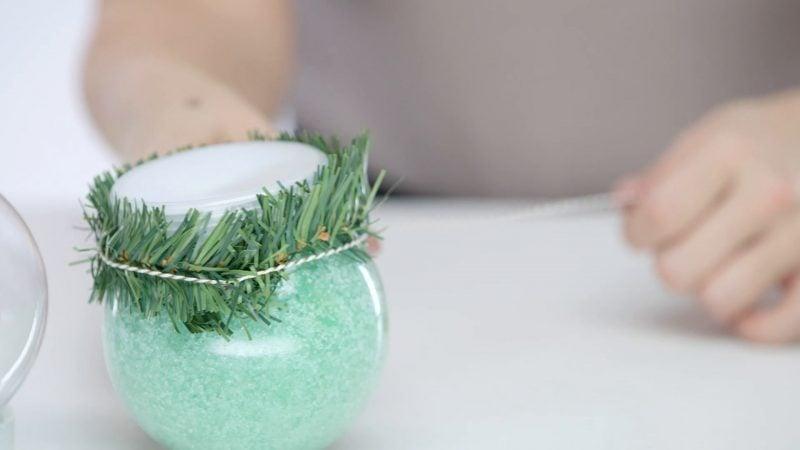 Duschgel selber machen - DIY Rezepte