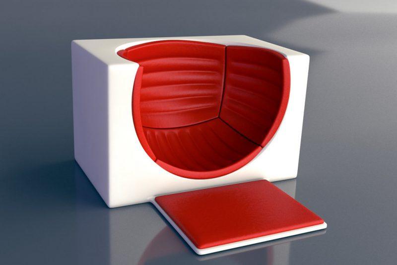lederm bel gesucht aber was f r welche m bel zenideen. Black Bedroom Furniture Sets. Home Design Ideas