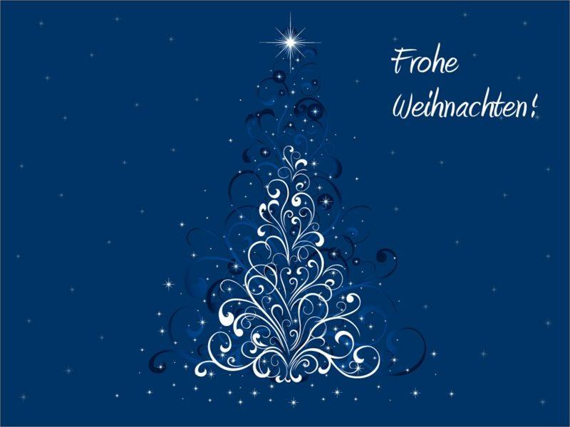 Wünsche für Weihnachten Ideen und Inspirationen