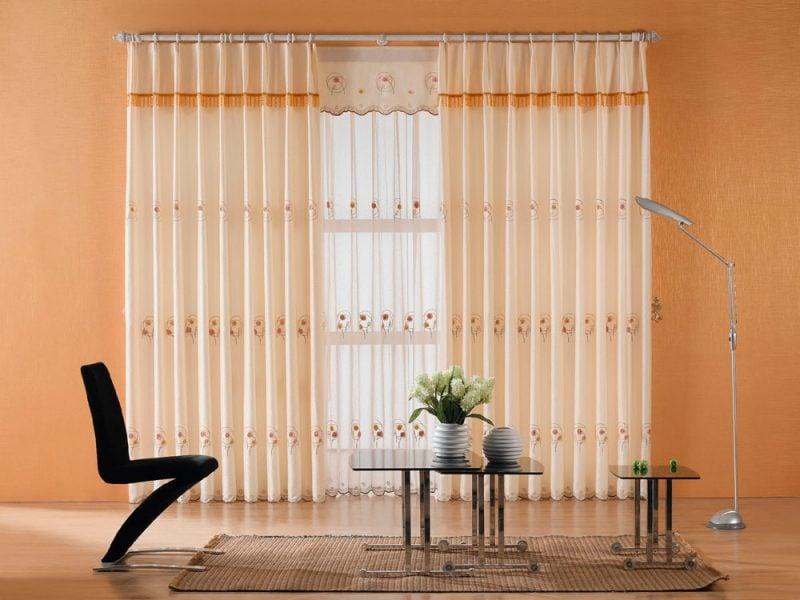 wie wasche ich gardinen in der gallery of wie wasche ich. Black Bedroom Furniture Sets. Home Design Ideas