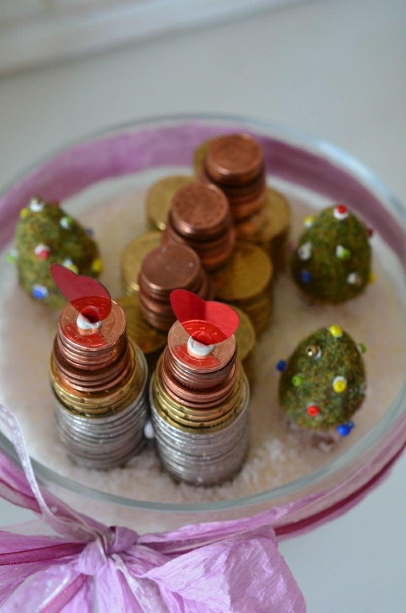 geldgeschenke weihnachten