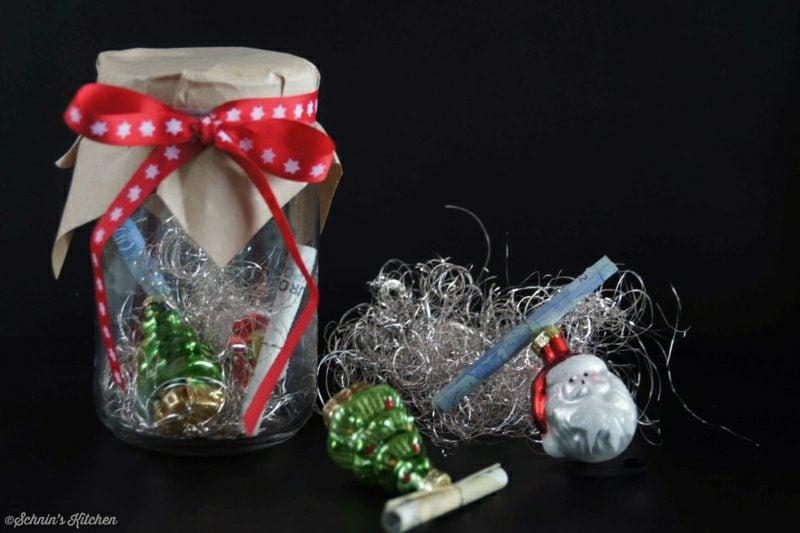 geldgeschenke geldgeschenke verpacken weihnachten