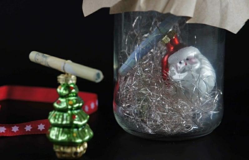 geldgeschenke geldgeschenke weihnachten