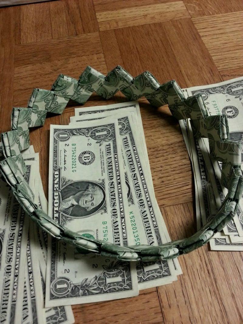 geldgeschenke zu weihnachten