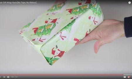 geschenke-schon-verpackt