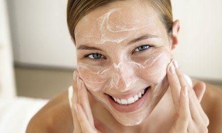 Gesichtscreme selber machen DIY Rezepte und Anleitung