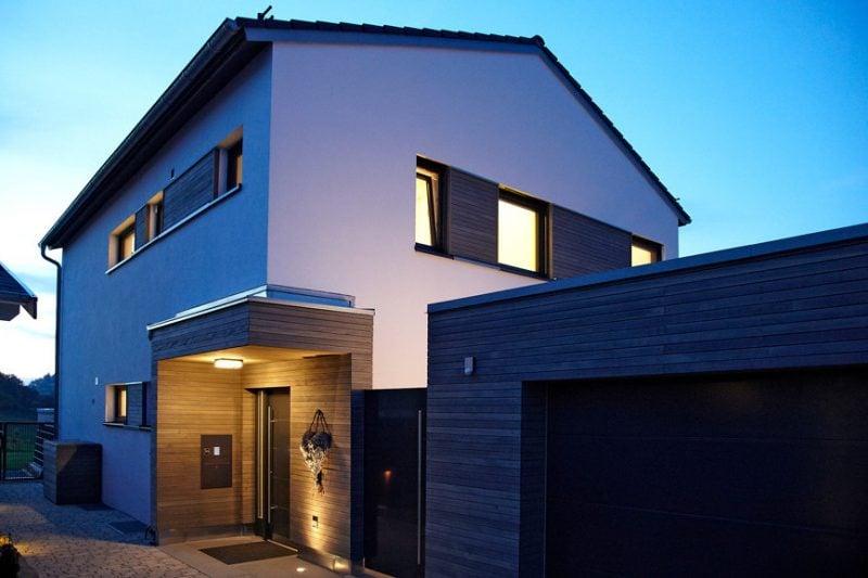 Hausbau - Tipps für richtige Planung