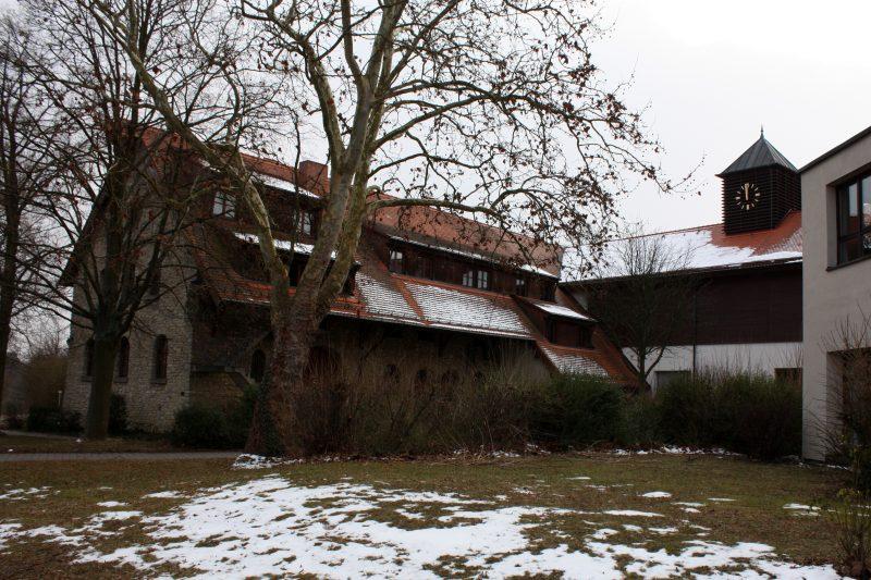 Reisetipps für einen unvergesslichen Klosterurlaub