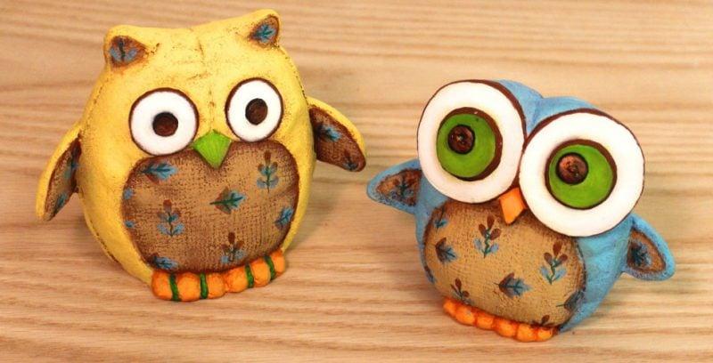 Kreative Ideen für Keramikmalen