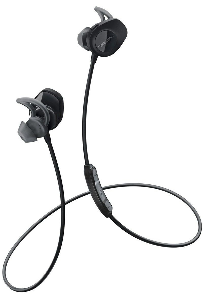 mannergeschenke-zu-weihnachtentop-xmas-gifts-for-men-2016-bose-in-ear-wireless-headphones-2017-gift-idea
