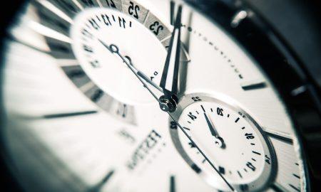 Markenuhren - Tipps für Uhrenkauf