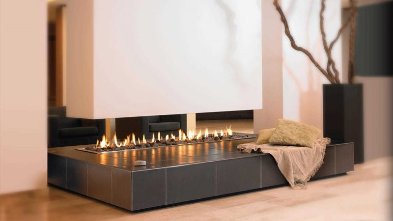 offene kamine sinnvolle idee oder nicht innendesign. Black Bedroom Furniture Sets. Home Design Ideas