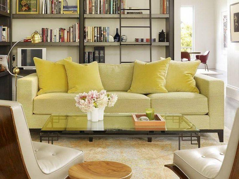 Skandinavische Möbel – 45 stilvolle und moderne Einrichtungsideen