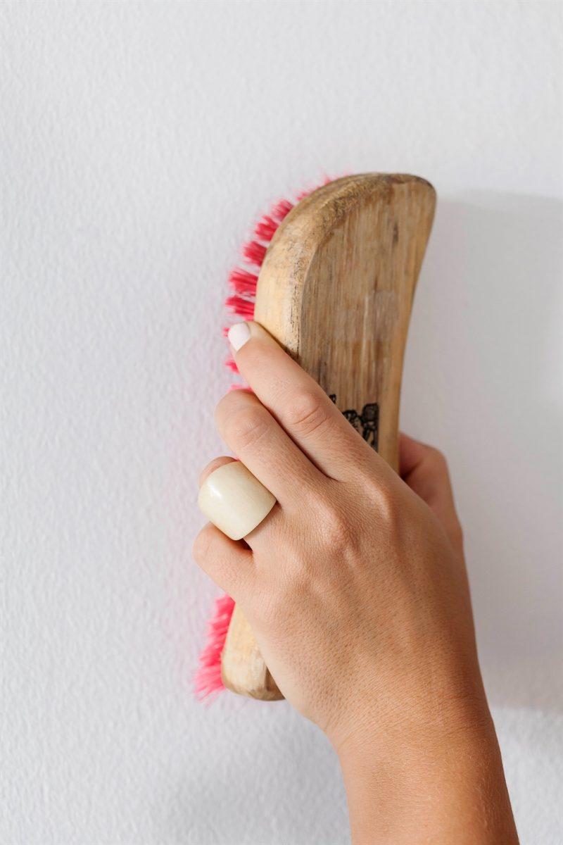 steinwand selber machen steinwand selber machen nowaday garden steinwand selber machen. Black Bedroom Furniture Sets. Home Design Ideas