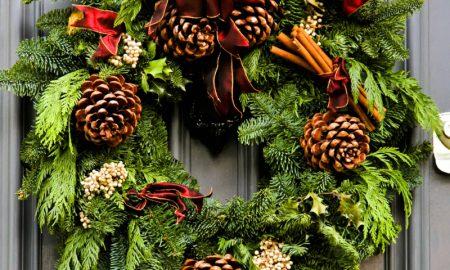 tuerkranz-zu-weihnachten3681-christmas-wreath
