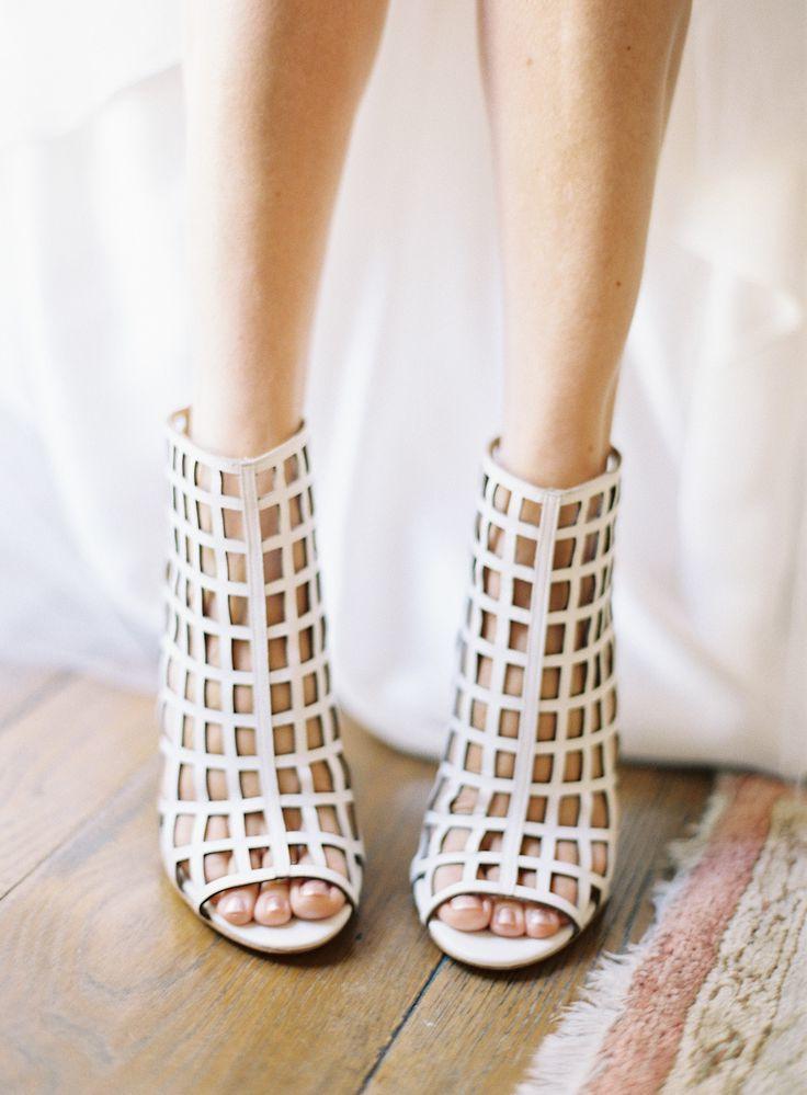 Riemische Sadnalen für Schuhe in Übergrossen