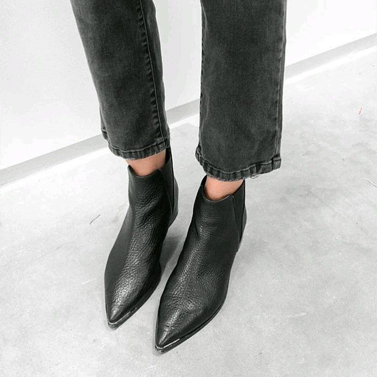Tipps für Schuhe in Übergrößen und Untergrößen