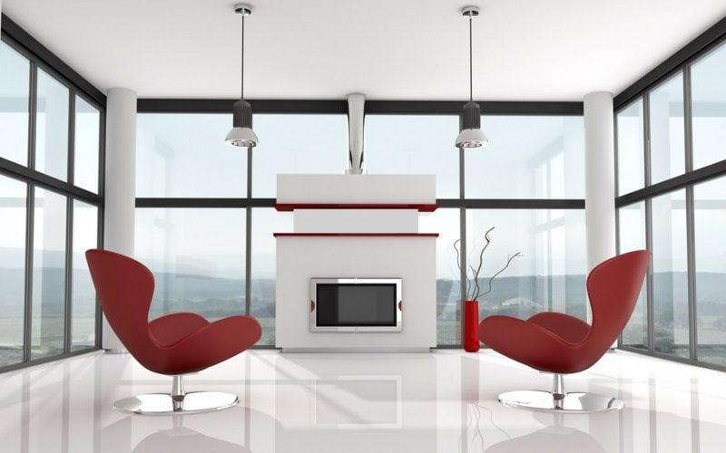 Raumgestalter IKEA 3D online kostenlos