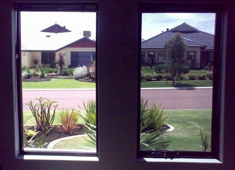 Bei der Fenstergestaltung kommt oft die Frage: Welche Sonnenschutzfolien soll ich wähle