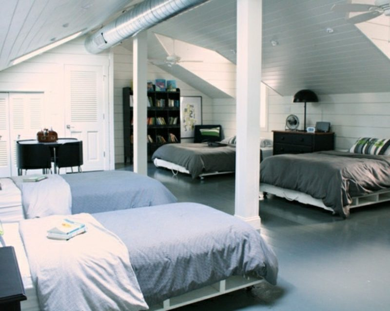europaletten bett ganz einfach selber bauen ausf hrliche anleitung. Black Bedroom Furniture Sets. Home Design Ideas