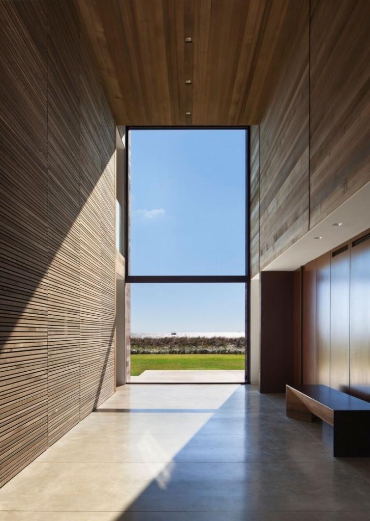 Bodentiefe Fenster: Wohnräume werden heller