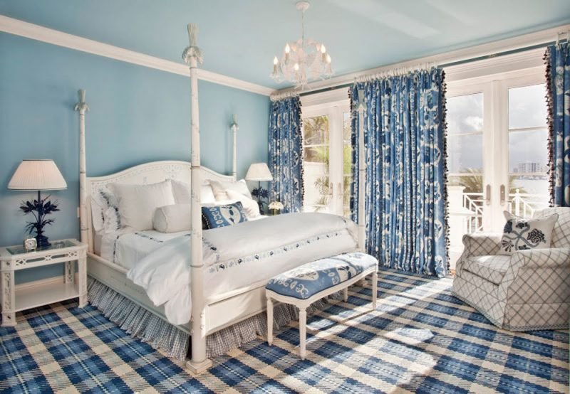 gardinen deko gardine bodentiefe fenster gardinen. Black Bedroom Furniture Sets. Home Design Ideas