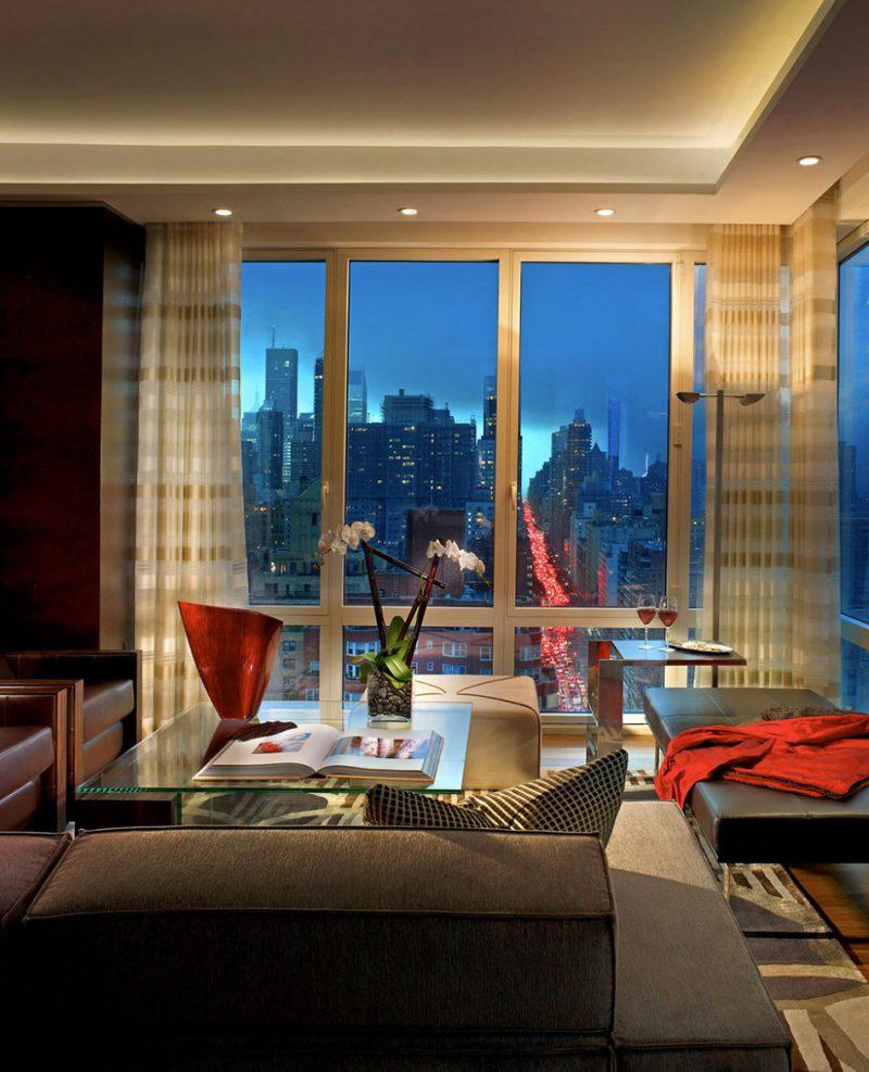 Bodentiefe Fenster in oberen Etagen nachträglich einbauen
