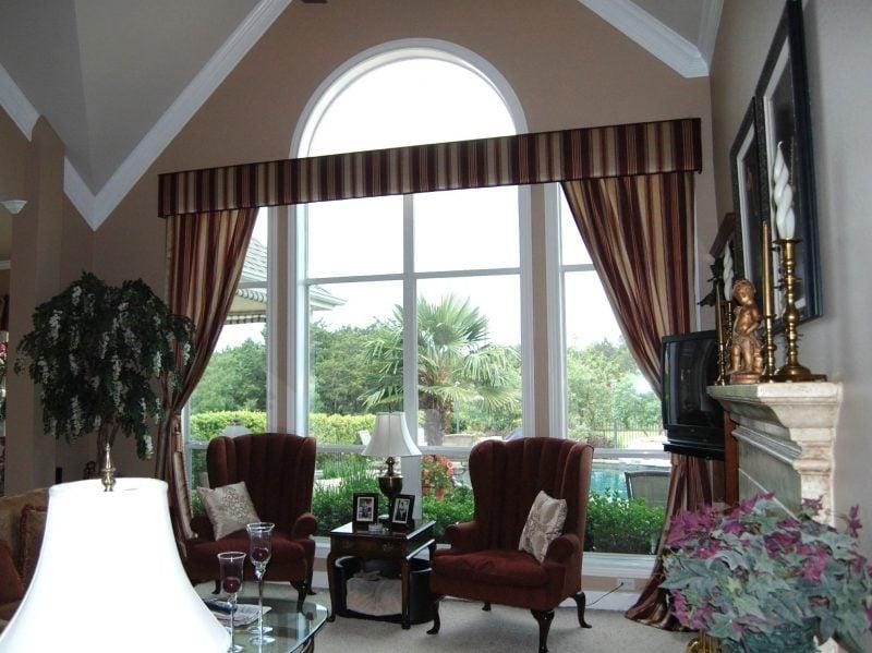 Bodentiefe Fenster kann man nachträglich einbauen