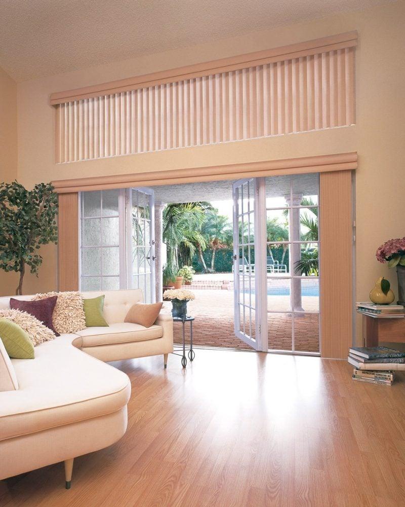 Bodentiefe Fenster und Fenstertüren: Preise