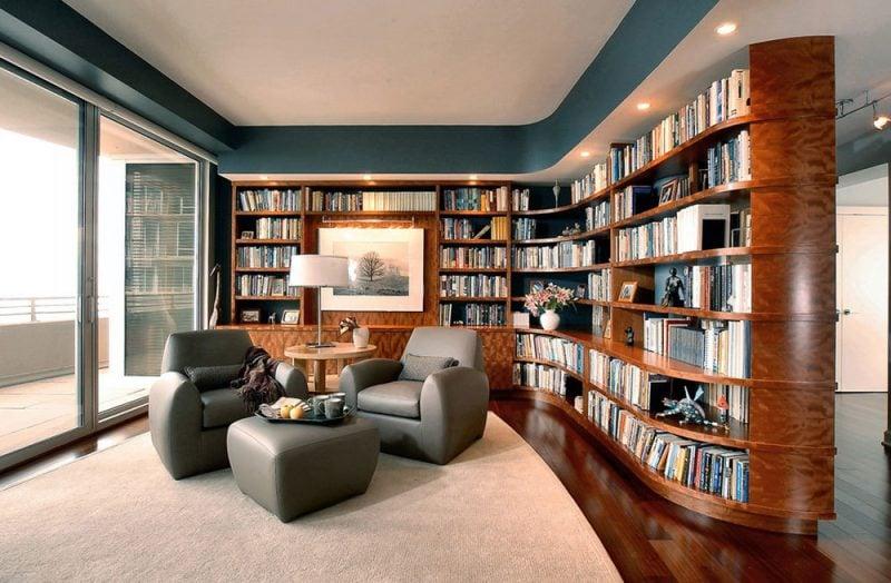 Bodentiefe Fenster verbessern Ihren Wohnkomfort