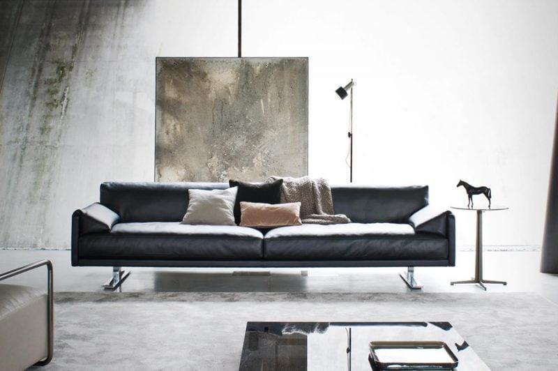 Sofa italienisch perfect full size of sofa designschn for Sofa italienisch