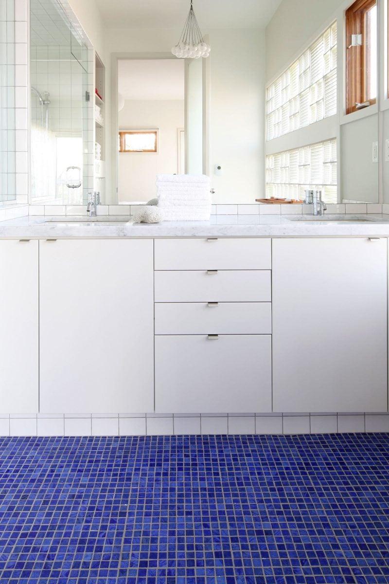 Bunte Bäder 20 ideen für schöne bäder badezimmer zenideen