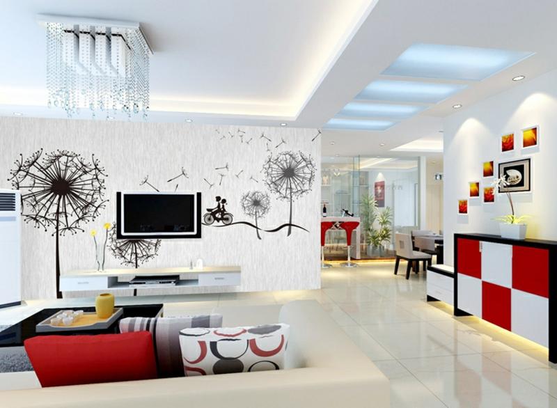 Raumgestalter Design My Room Wohnzimmer