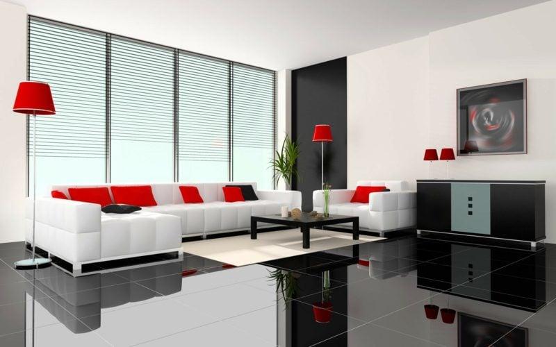 Raumgestalter Design My Room Wohnprojekte erstellen