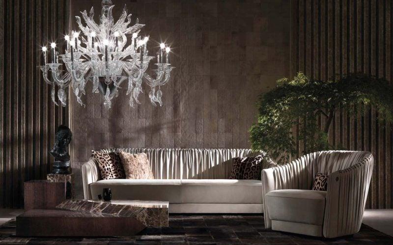 Designermöbel aus Italien!