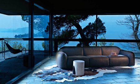 italienische designermöbel busnelli möbel einrichtung ideen