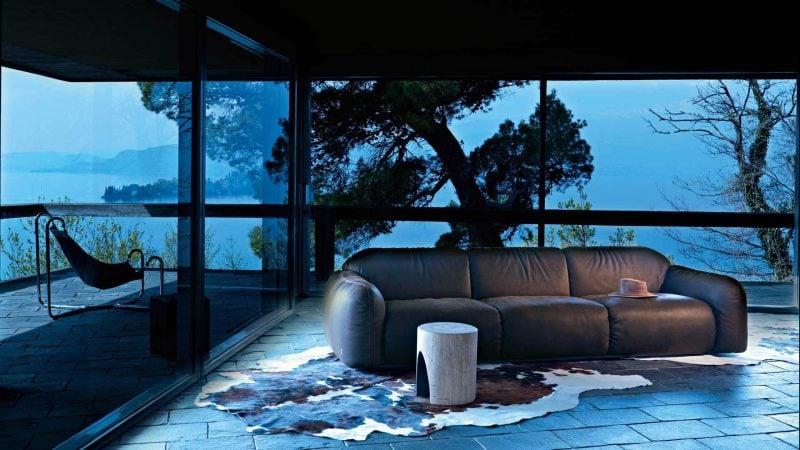 Busnelli: Italienische Designermöbel!