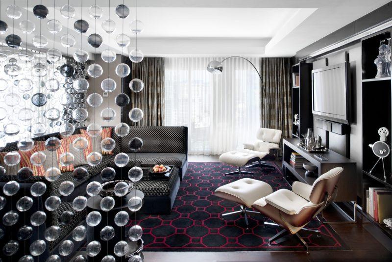Mediamöbel verbinden Design und Komfort!