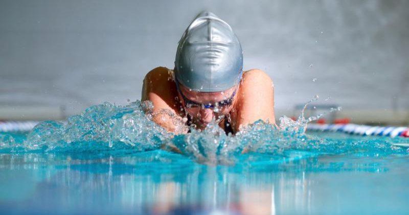 Schwimmen Kalorienverbrauch und seine Wunderwirkung auf den Gesundheitszustand!