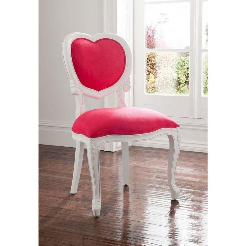 Ideen für charmantes Einrichten-Design zum Valentinstag!