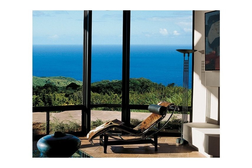 Transparente Sonnenschutzfolien als beste Alternative für Sonneschutz im Sommer!