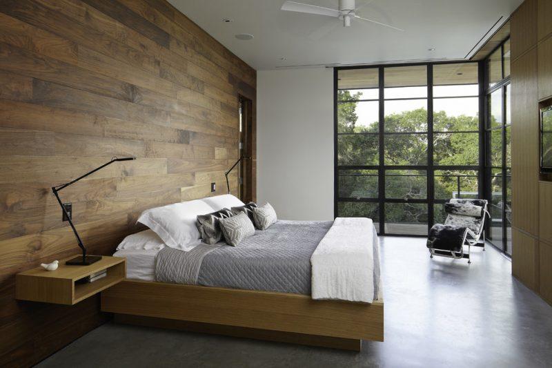 Verkleiden Sie bodentiefe Fenster mit dem perfekten Sonnenschutz