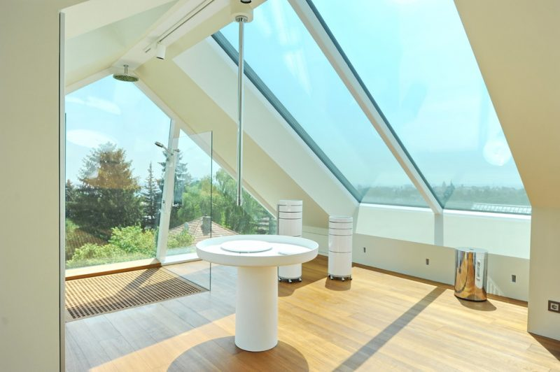 architekten-suche-tipps-bei-der-wahl