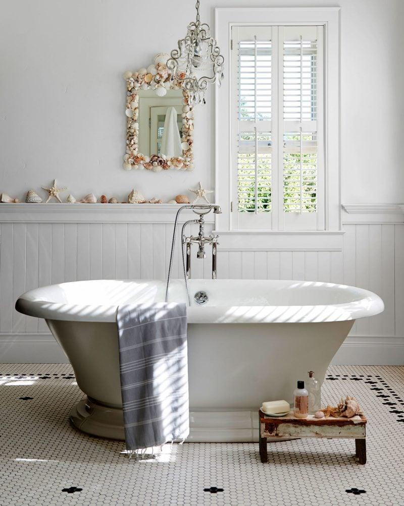 badewanne badezimmer ideen bäder ideen