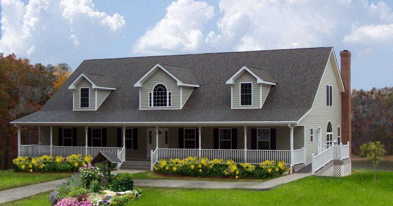 Bausatzhaus Tipps und Vorteile
