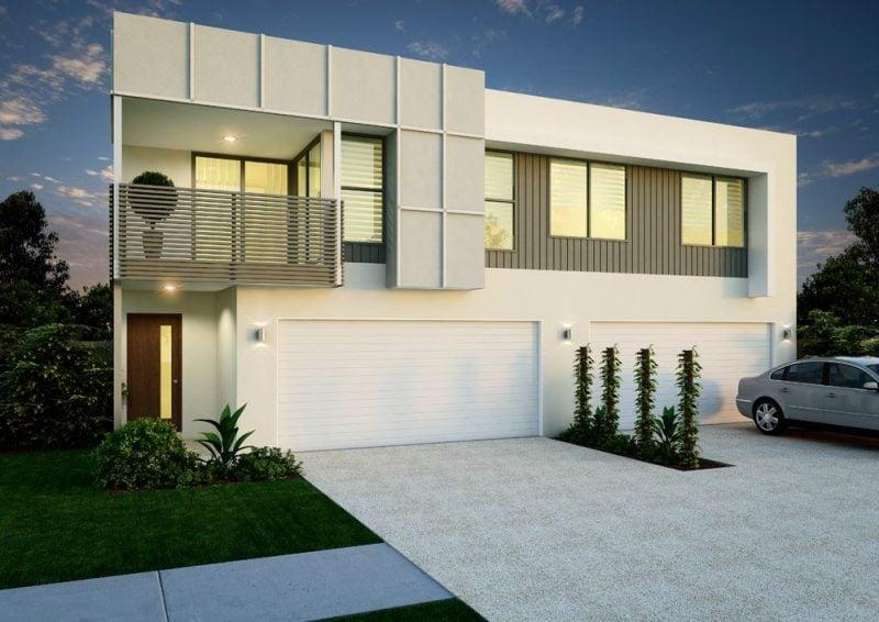 Bausatzhaus Vorteile und Nachteile